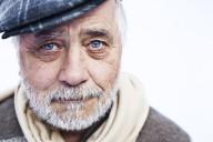 disfunzioni sessuali problemi over 65