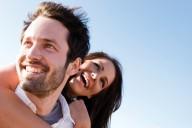 Come ritardare l'eiaculazione anche per chi non soffre di eiaculazione precoce