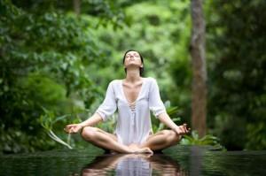 meditazione orgasmo
